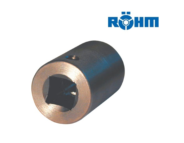 Rohm ATA Aandraai adapter | DKMTools - DKM Tools