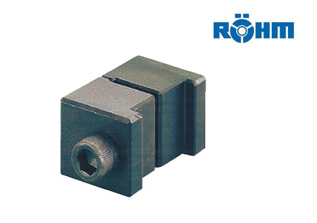 Rohm DSP klemklauw 743-00 | DKMTools - DKM Tools