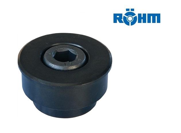 Rohm Spanrol 743-73 | DKMTools - DKM Tools