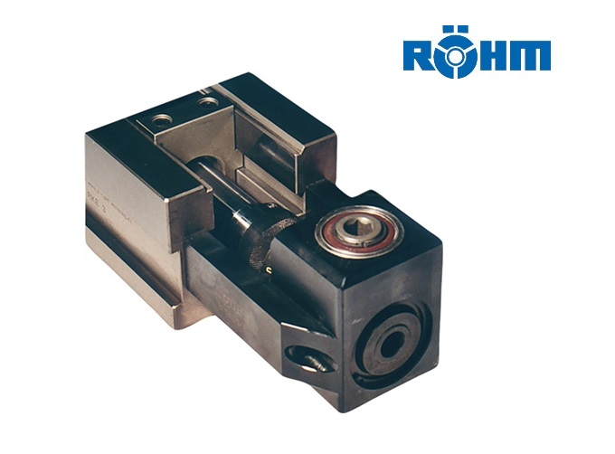 Rohm Haakse Overbrengings greep 90   DKMTools - DKM Tools