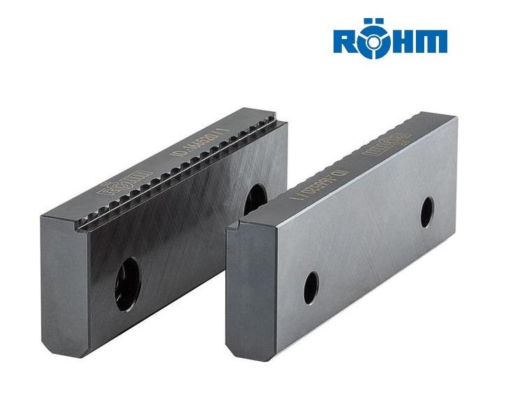 Rohm SKB Spanbekken-set | DKMTools - DKM Tools