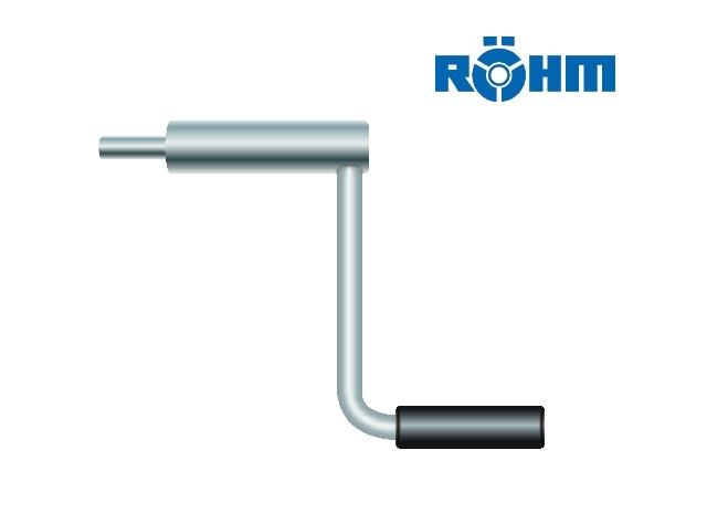 Rohm Handslinger voor RKE-L | DKMTools - DKM Tools