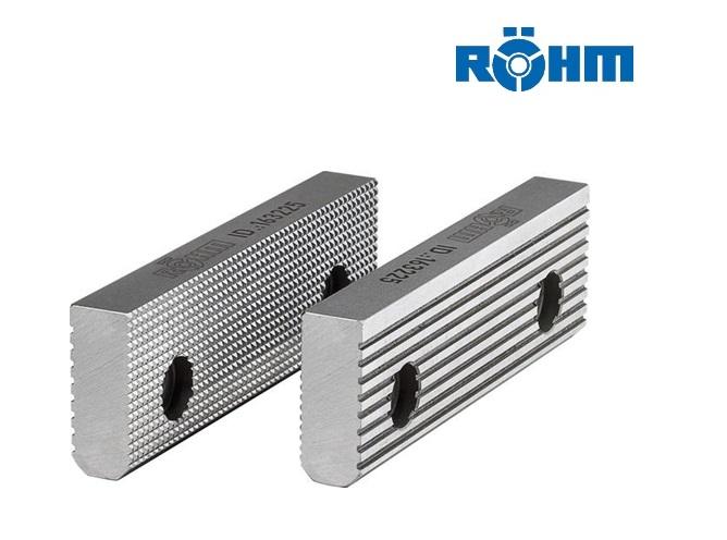 Rohm Normale bek SGN-F voor RKZ | DKMTools - DKM Tools