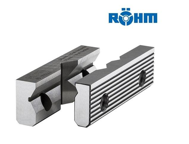 Rohm Prisma bek PB | DKMTools - DKM Tools