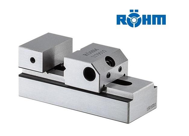 Rohm Precisiespanner PL-S Micro | DKMTools - DKM Tools