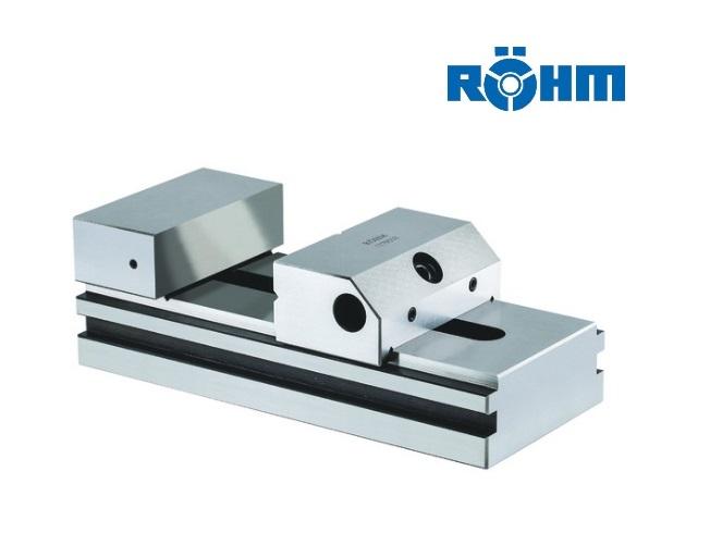 Rohm precisie klasse PL-S | DKMTools - DKM Tools