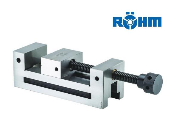 Rohm Precisiespanner PL-G | DKMTools - DKM Tools
