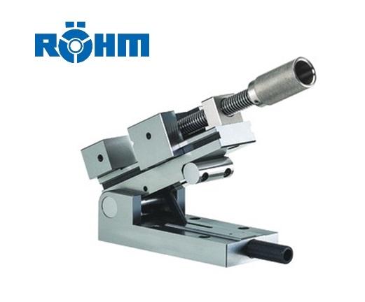 Rohm Precisie -sinusklem PS-SV | DKMTools - DKM Tools