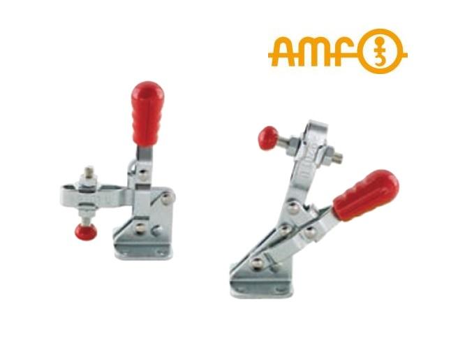 Snelspanner verticaal | DKMTools - DKM Tools