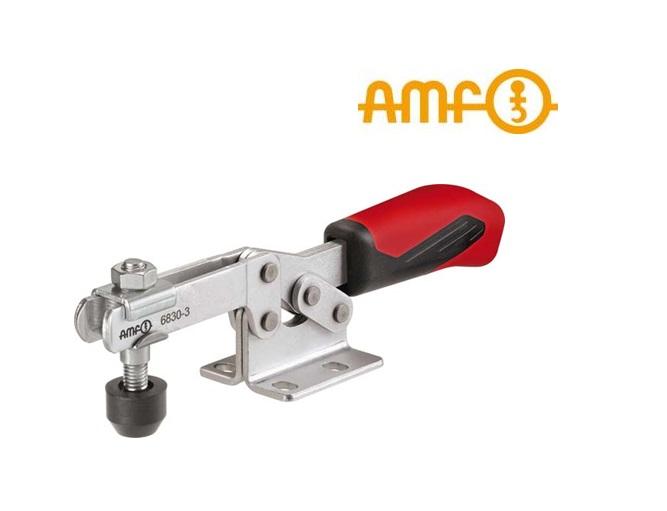 Horizontale spanklem 6830 | DKMTools - DKM Tools