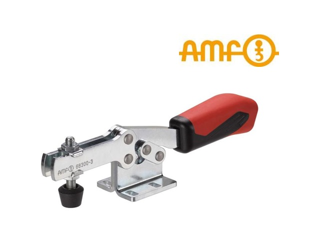 Horizontale spanklem plus 68300 | DKMTools - DKM Tools