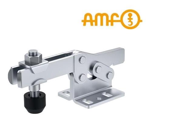 Horizontale spanner 6837M | DKMTools - DKM Tools