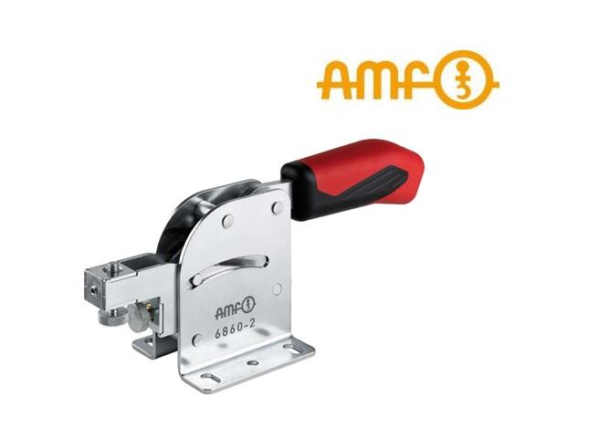 Combispanner 6860 | DKMTools - DKM Tools