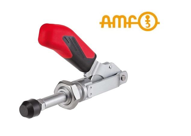 Schuifstang-spanklem 6840 | DKMTools - DKM Tools
