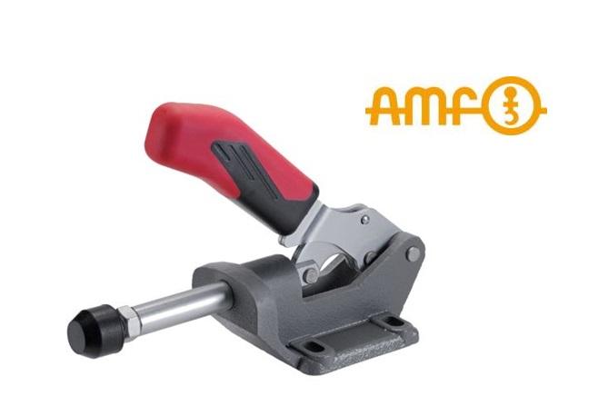 Schuifstang-spanklem 6842 | DKMTools - DKM Tools