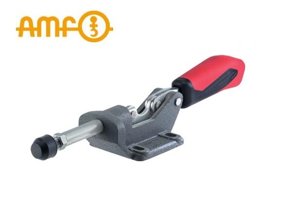 Drukstangspanner 6845 | DKMTools - DKM Tools