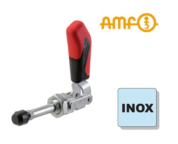 Schuifstang korte uitvoering 6844NI roestvrij | DKMTools - DKM Tools