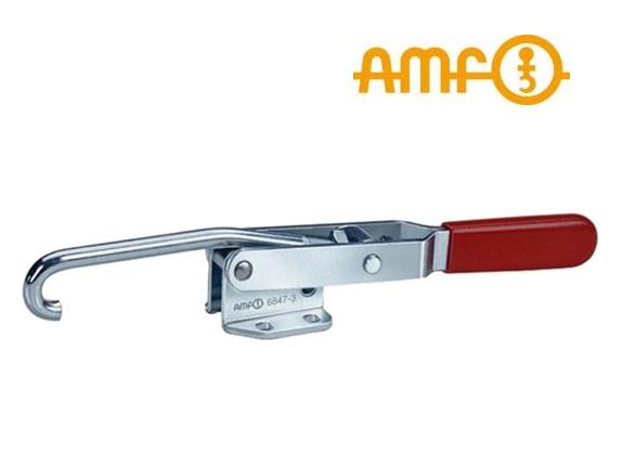 Sluitspanklem 6847 | DKMTools - DKM Tools
