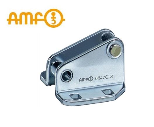 Vergendelhaak 6847G | DKMTools - DKM Tools
