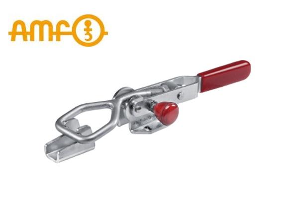 Sluitspanklem 6847SU | DKMTools - DKM Tools