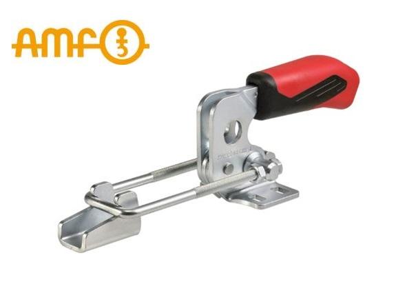Sluitspanner horizontaal 6848H | DKMTools - DKM Tools