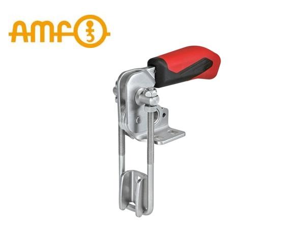 Sluitspanner verticaal 6848V | DKMTools - DKM Tools
