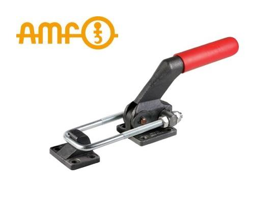 Zware sluitspanner 6849PH | DKMTools - DKM Tools