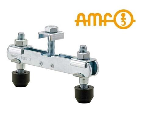 Snelspanarm voor spanner 6895 | DKMTools - DKM Tools