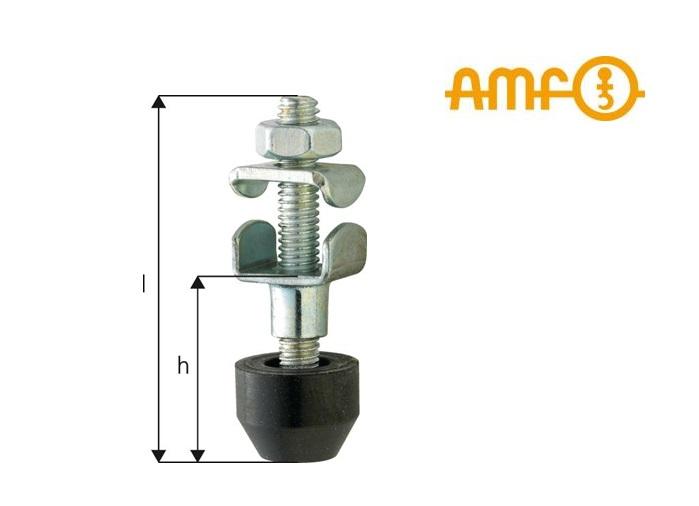 Aandrukschroef voor houderarm 6890 | DKMTools - DKM Tools
