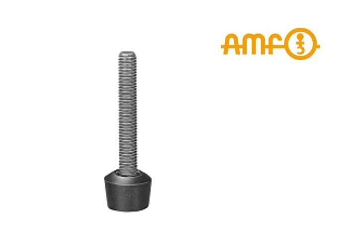 Aandrukschroef 6894 | DKMTools - DKM Tools