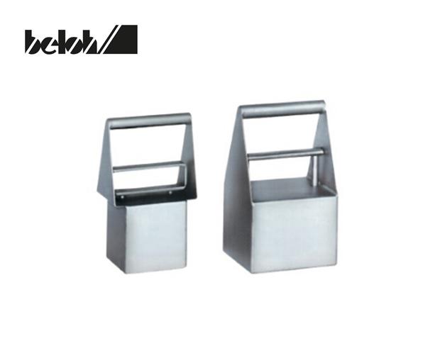 Permanente magneet - schakelbaar   DKMTools - DKM Tools