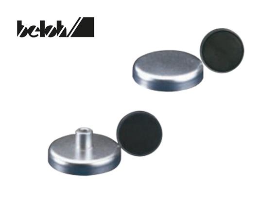 Magnetische plaatgrijper   DKMTools - DKM Tools