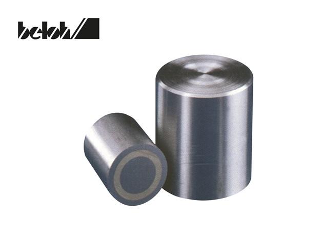 Magnetische staafgrijper   DKMTools - DKM Tools