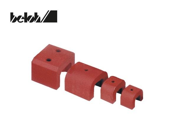 Hoefijzermagneet   DKMTools - DKM Tools