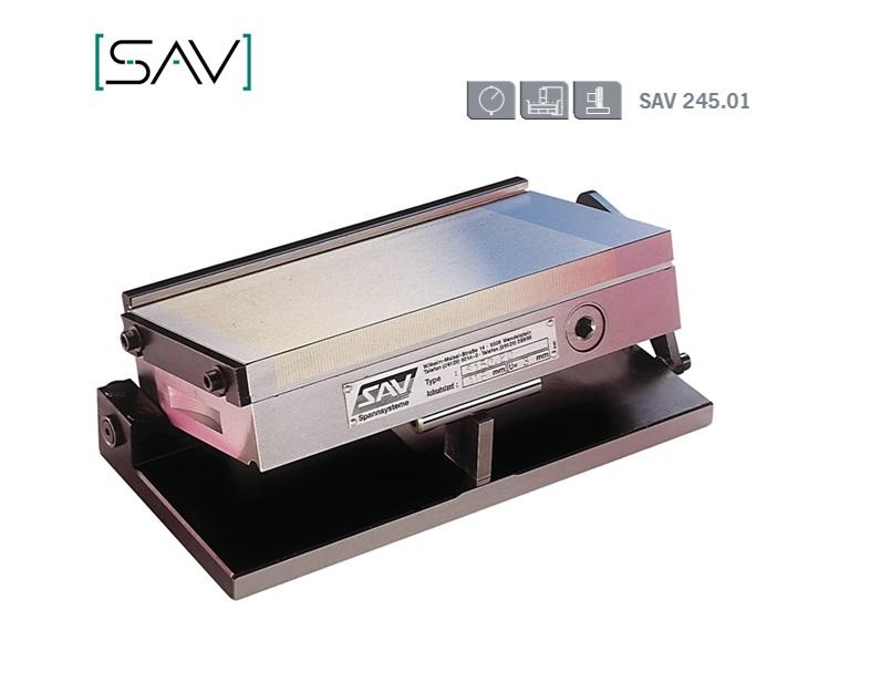 Sinustafels 245.01   DKMTools - DKM Tools