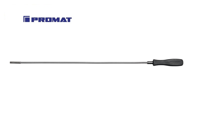 Hoefijzermagneet | DKMTools - DKM Tools