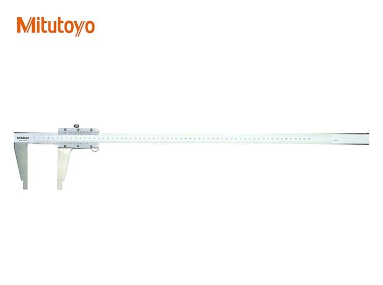 Precisie-zakschuifmaat Duo-Fix | DKMTools - DKM Tools