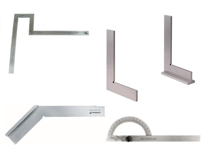 Winkelhaken | DKMTools - DKM Tools