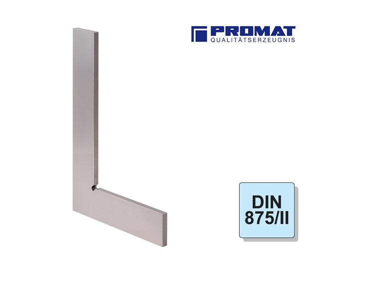 Winkelhaak DIN875 II | DKMTools - DKM Tools