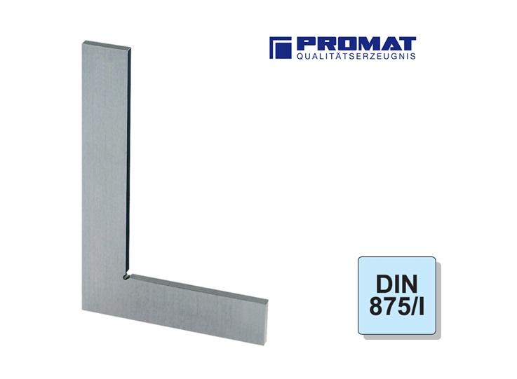 Winkelhaak DIN875 I | DKMTools - DKM Tools