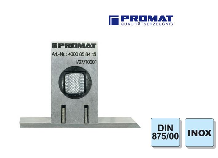 Haarwinkelhaak DIN875 00 | DKMTools - DKM Tools