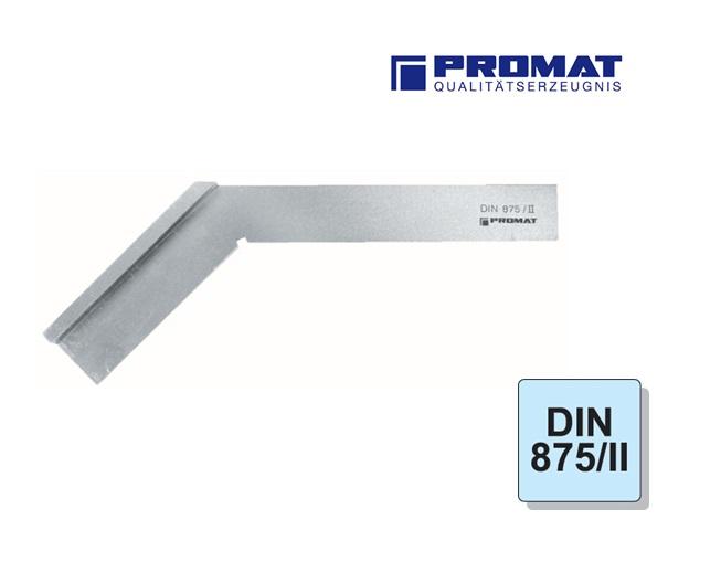 Verstekhaak DIN875 II 135graden | DKMTools - DKM Tools