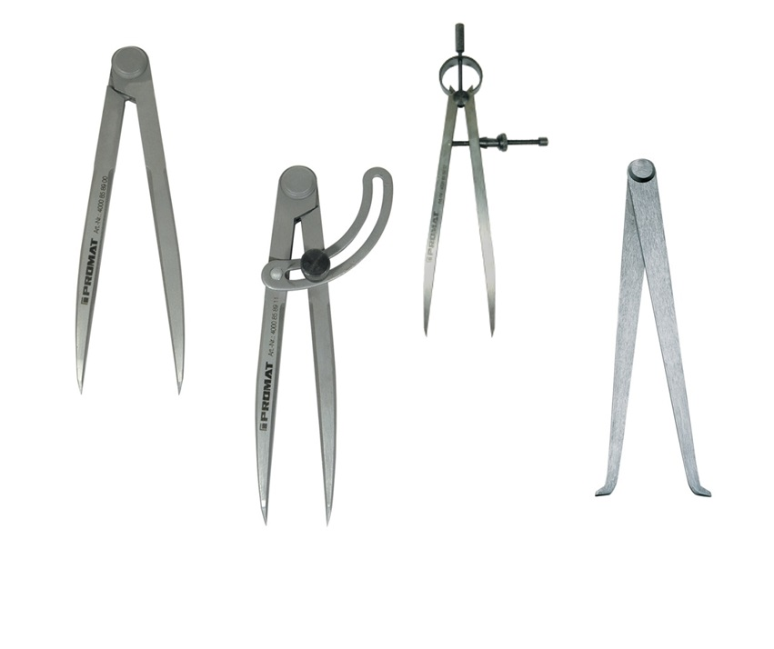 passers | DKMTools - DKM Tools
