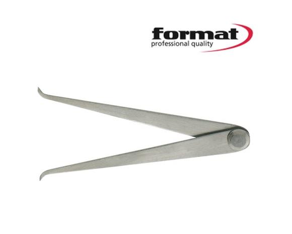 Binnenpasser Format | DKMTools - DKM Tools