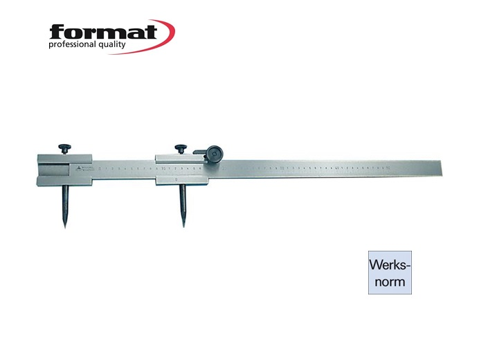 Stokpassers | DKMTools - DKM Tools