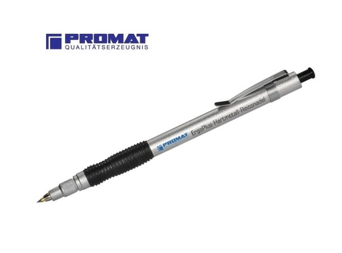 Kraspen met handige aluminium schacht | DKMTools - DKM Tools
