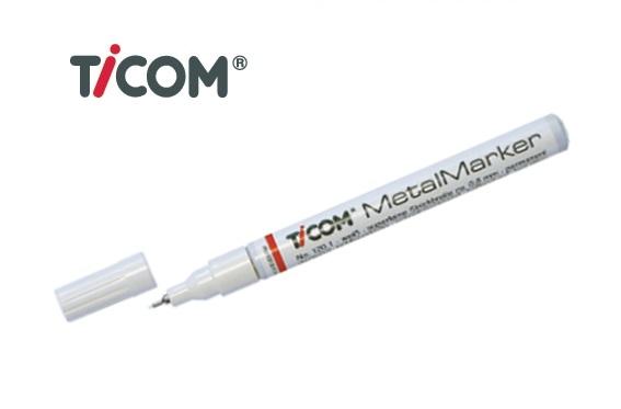 Metaalmarkeerstift   DKMTools - DKM Tools