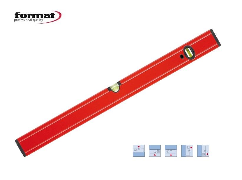 Waterpas Magneet LM gemoffeld | DKMTools - DKM Tools