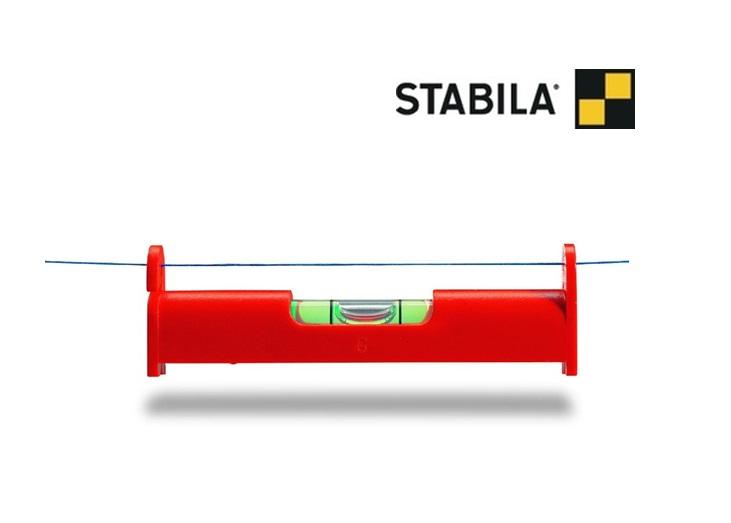 STABILA Lijnwaterpas | DKMTools - DKM Tools