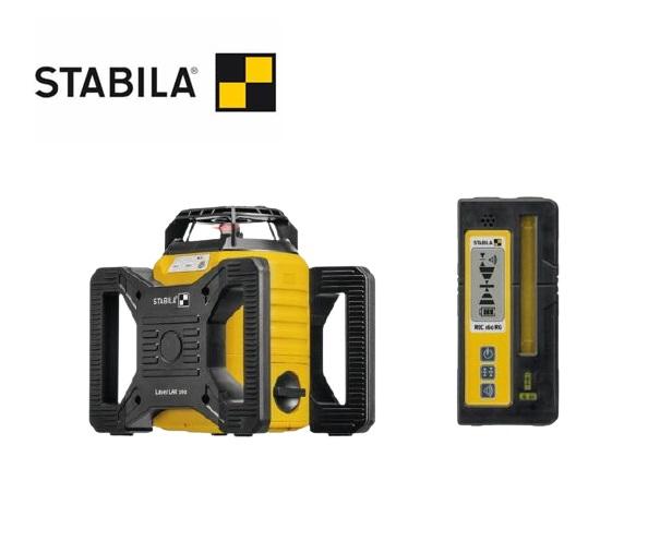 Stabila Rotatielaser LAR 160   DKMTools - DKM Tools